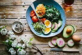 Make A Menu For A Restaurant How To Design A Healthy Menu Practical Tips For Restaurants
