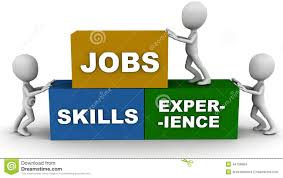 Free Work Experience Jobs Clipart Work Experience Free Clipart On Dumielauxepices Net