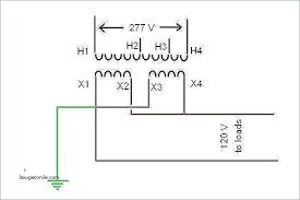 abb current transformer wiring diagram wiring diagram libraries ct shorting block wiring diagram data wiring diagram schemact shorting block wiring diagram wiring diagram schematics