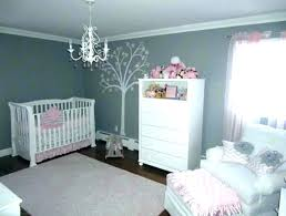 round rugs for nursery light pink rug beautiful and zoom ikea