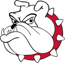 Bulldog Logo Vector (.AI) Free Download