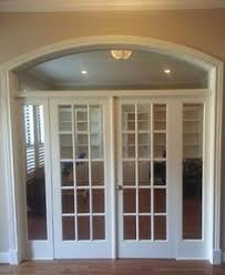 interior double doors. Interior French Doors Transom Carpenters Cabinet Makers With . Double S