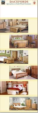 Reproduction Bedroom Furniture Solid Wood Bedroom Furniture Modern Traditional And Reproduction