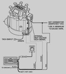 wiring diagram for gm hei distributor wiring diagram \u2022 GM HEI Coil Wiring unique msd hei distributor wiring diagram gm diagrams schematics at rh lambdarepos org chevy 350 ignition wiring diagram 350 chevy engine wiring diagram