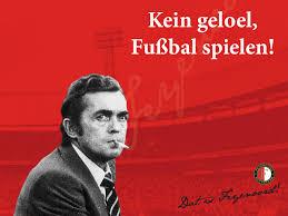Afbeeldingsresultaat voor Duitser Klinsmann als voetbalcoach nederlands elftal cartoon
