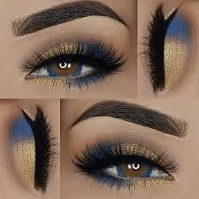 description catchy eye makeup tutorials you