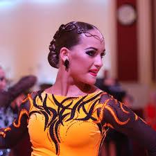 amazing dance makeup