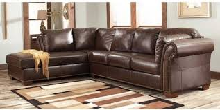 leather sectional sofa traditional. Fine Traditional Collection In Leather Sofa With Chaise Traditional With Regard  To Brown Sectional Throughout N