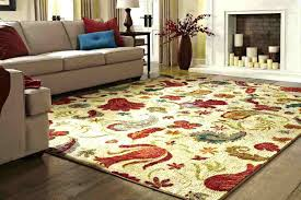 attractive mohawk area rugs discontinued inside awesome deboto home design