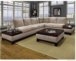 Wonderful Modern Sofas For Sale Unique Couches Salecomfy Sofawedding With Impressive Ideas