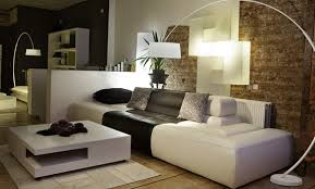 low ceiling lighting ideas for living room. if you want see any picture - lighting for living room with low ceiling on your computer, mobile phone or tablet, click the picture, right-click a ideas l
