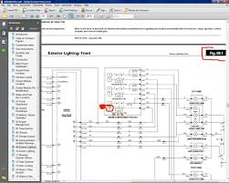 2001 jaguar xj8 fuse box diagram 2001 image wiring fuses heater front fogs xjr 2001 page 1 jaguar pistonheads on 2001 jaguar xj8 fuse box