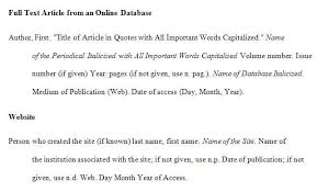 a process essay topics memoir