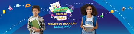 Rede Municipal de Ensino e OSCs - Portal da Prefeitura de Uberlândia