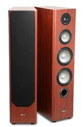 bose floor speakers. brent butterworth bose floor speakers 0