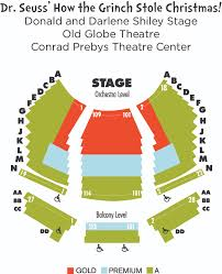 18 Images San Diego Civic Theater Seating Chart