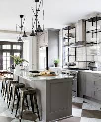 ikea cabinet lighting. Top 88 Ornamental Kitchen Cabinet Lighting Colors Industrial Definition Style Domestic Kitchens Metal Cabinets Manufacturers Best Ikea Pendant Lights For