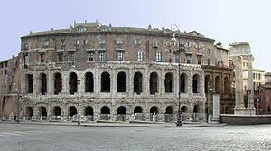 Театр Марцелла Вікіпедія Театр Марцелла ред • ред код