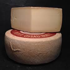 """Résultat de recherche d'images pour """"fromage brebis"""""""