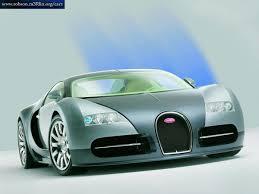 3d Bugatti Car Wallpaper - Phone Car ...