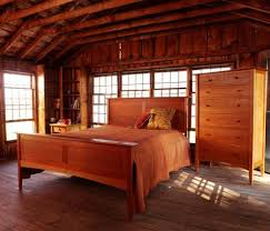 what is shaker furniture. Fabulous Shaker Style Bedroom Furniture 17 Best Ideas About On Pinterest What Is