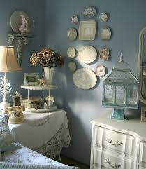 Decorative Kitchen Wall Plates Using Bird Cages For Decor 66 Beautiful Ideas Digsdigs