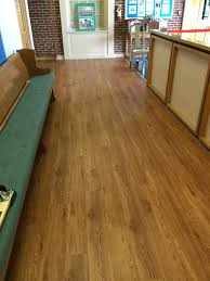 armstrong luxe plank flooring luxury flooring concrete structures armstrong vinyl plank floor cleaner