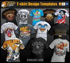 shirt design templates more about our t shirt design templates
