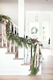 How To Include Pantone\u0027s Rose Quartz In Your Christmas Decor