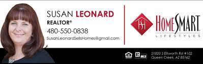 Myra Leonard - Chandler, AZ Real Estate Agent | realtor.com®