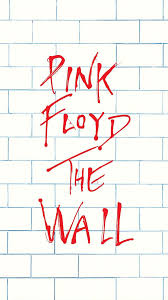 pink floyd the wall 1080 x 1920 fhd wallpaper pink floyd the wall 1080 x 1920 fhd wallpaper