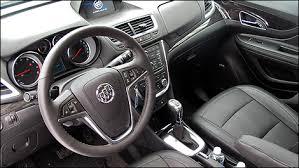 buick encore black interior. 2013 buick encore interior black