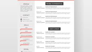 Amazing Microsoft Office Cover Letter Templates007 About Best 25