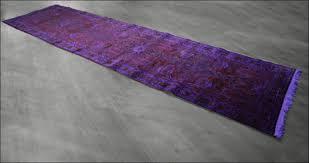 runner rug pad target