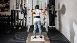 Best Weight Lifting Belt 2019 The Strongest Lifting Belts