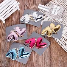<b>Fashion 5PCS/Pack Cartoon Crown</b> Bow Girls Cute Hairpins ...