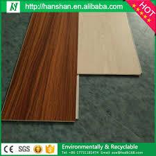 of vinyl flooring 5mm 6mm 7mm 8mm wood pvc flooring plank images