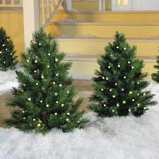 outside christmas tree lights battery operated. outside christmas tree lights battery operated e