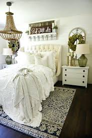 farmhouse bedroom ideas stop here for the ultimate list of farmhouse bedroom ideas these farmhouse bedrooms