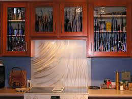 replacement images on replacement kitchen cabinet doors with glass