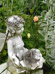 garden fairy statues. Small Garden Fairy Statues \u2013 Elegant Gorgeous 22 Uk T
