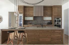 img 6 kitchen cabinets