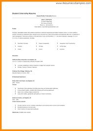Medical Doctor Curriculum Vitae Example Residency Cv Template