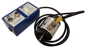 Optical Rotary Torque Sensors