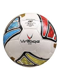 <b>Мяч VINTAGE</b>. 8107385 в интернет-магазине Wildberries.ru