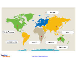 free editable maps awesome free editable asia pacific map powerpoint the giant maps