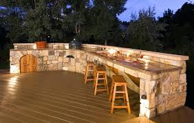 outdoor deck lighting ideas. Outdoor Deck Lighting Ideas Led Lovely Home