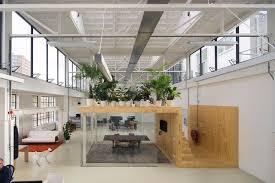 office design magazine. Loft-office-for-architecture-more-with-less-design- Office Design Magazine