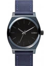 <b>Часы Nixon</b> купить в Воронеже - оригинал в официальном ...