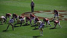 2012 Alabama Crimson Tide Football Team Wikipedia